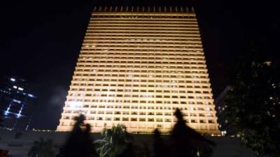 United States announces huge reward for Indian Mumbai attack terrorists