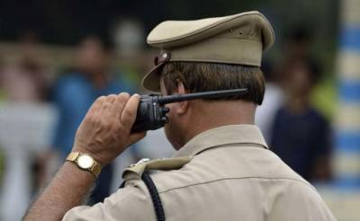 Fake Security Warning Scam busted in India in 26 raids across the country