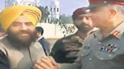I love Pakistan Army Chief General Bajwa, says top Pakistani Sikh leader