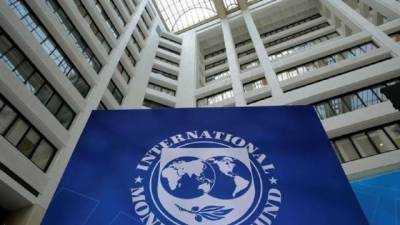 IMF bailout for Chinese debt repayment, US once again raised serious concerns against Pakistan