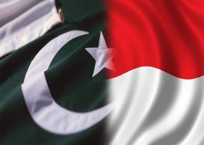 Indonesia makes big trade concession to Pakistan under PTA