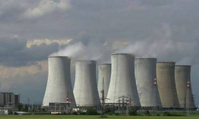 Pakistan hints at sharing nuclear technology expertise with developing countries