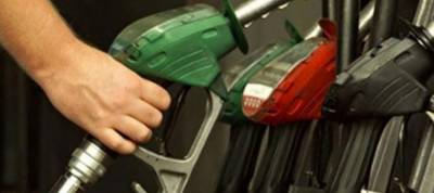 Petroleum Prices in Pakistan likely to witness drastic rise: Sources