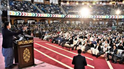 PM Imran Khan reveals PTI government future programme, several key announcements made