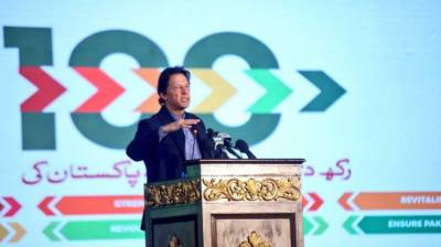 PTI 100 days performance: What does economic analysts say?