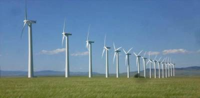Wind Energy Corridor in Pakistan: Sindh government takes important decision