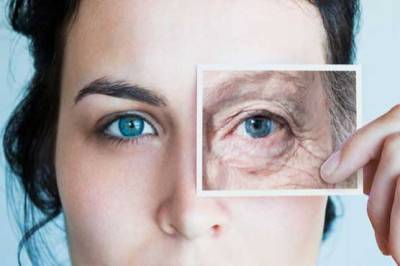 Scientists successfully discovered way to prevent aging