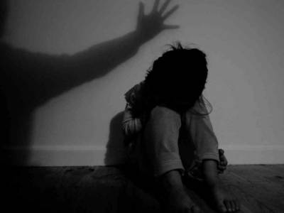Another big scandal of child prostitution racket surfaces in Punjab