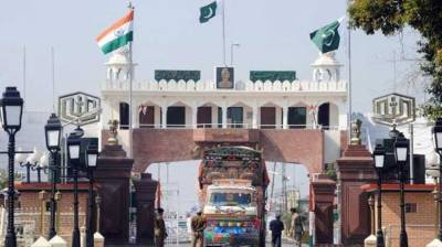 Pakistan-India economic progress is impossible without friendship: Analysts