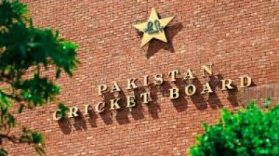 PCB invites bids for rights to PSL's sixth team