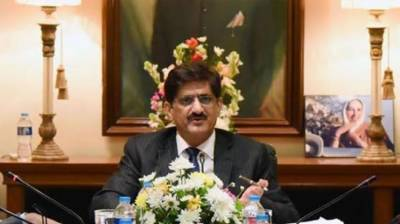 Sindh Cabinet sets minimum wages of labor 16,200