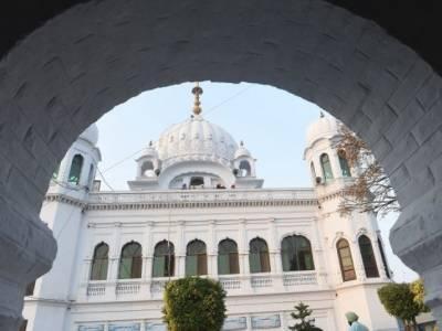China welcomes Kartarpur corridor, visa-free access to Sikh pilgrims to shrine