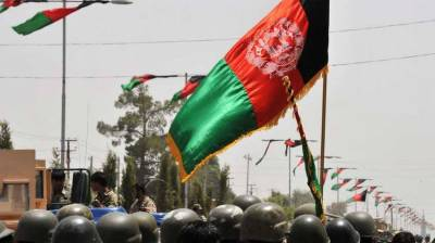 Pakistan always supports Afghan-owned, Afghan-led peace process to end conflict in Afghanistan: Analysts