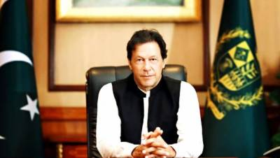 PM directs to set up South Punjab Secretariat by mid 2019