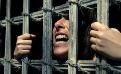Sex Trafficking Racket busted in Punjab