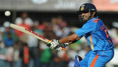 Top Indian cricketer announces retirement from all formats of cricket