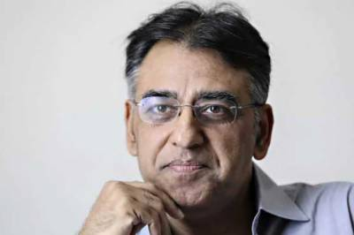 Finance Minister Asad Umar gives a deadline for economic revival