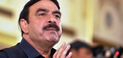 Pakistan Railways target $10 billion profit for FY 2018-19