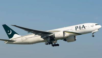 PIA, PSM privatisation: Federal government takes the final decision