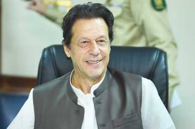 PM Imran Khan takes yet another new initiative, for the first time in history of Pakistan
