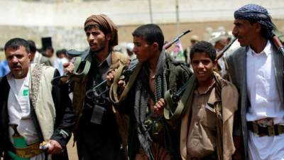 Prospect of Yemen peace talks remains unclear