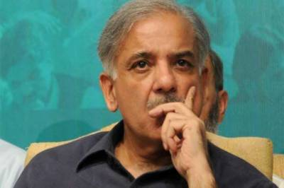 Shahbaz Sharif latest medical reports depict all not well: sources