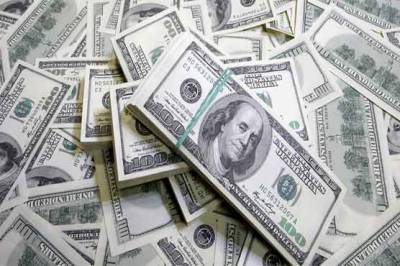 US dollar rate in interbank market bounces back