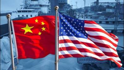 US ready to open door to more talks with China