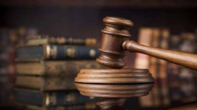 3 Kashmiri students produced in court in fake case