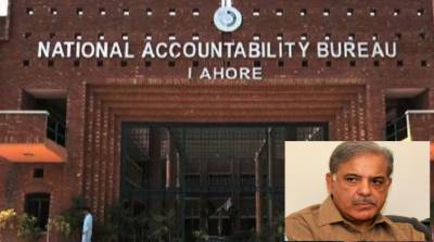 AC sends Shahbaz Sharif to jail on judicial remand