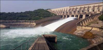 Diamer Bhasha Dam Fund: How much funds collected so far?