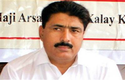 Dr Shakil Afridi case: New developments reported from PHC