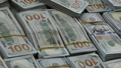 Pakistan Foreign Exchange Reserves suffer major blow