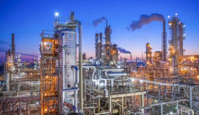 Pakistan Oil Refineries faces threat of shutdown