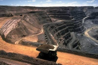 Rs 70 billion Thar Coal Block II project inauguration announced