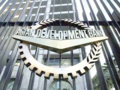Pakistan to take yet another loan of $490 million from ADB