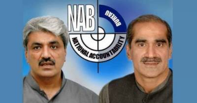 NAB gathers solid evidences against Khawaja Brothers, recovery worth billions expected: Sources