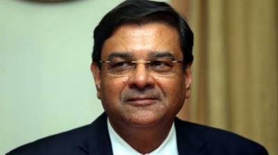 Urjit Patel: India's central bank governor resigns