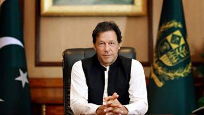 PM Imran Khan unveils his vision of Pakistan future in an address to Pakistan Economic Forum