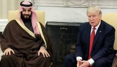 Saudi Arabia gets worst diplomatic blow from US Senate