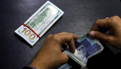 SBP Governor hints at further devaluation of Pakistani Rupee