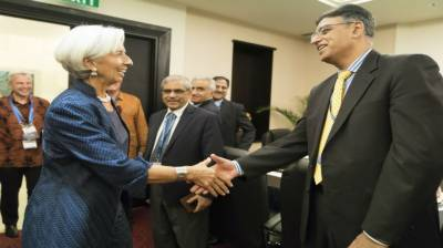 US likely to oppose Pakistan bailout package with IMF: Report