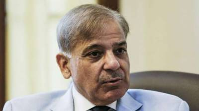 Govt, Opposition agree to appoint Shahbaz Sharif as chairman PAC