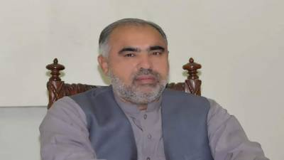 Govt shows flexibility in appointing PAC Chairman: Qaiser