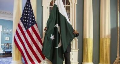 Pakistan cracks down against US funded anti state media in Pakistan