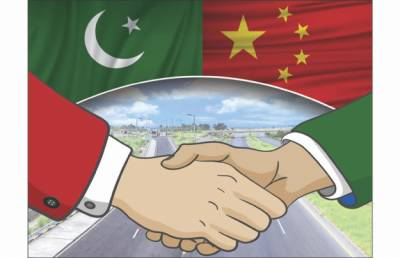 Pakistan refuse to budge before IMF and US pressure over CPEC, Chinese loans conditions