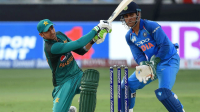 Pakistan winning hosting rights for Asia Cup 2020 has exposed Indian true face yet again