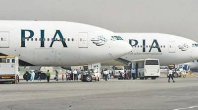 PIA debts cross Rs 247 billions: Report
