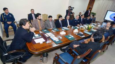 PM approves proposal to increase Shuhuda Assistance Package for ICT Police