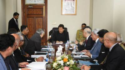 PM directs to simplify procedure for investment in country